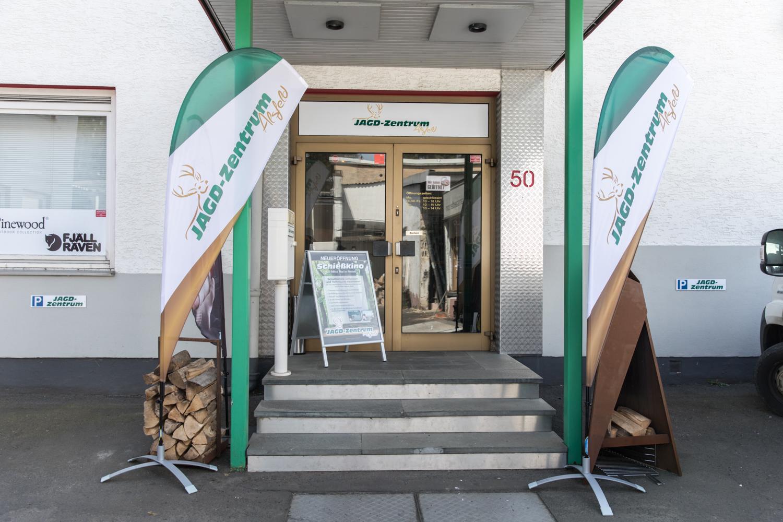 Ausgezeichnet Verkabelt Um Zu Jagen Galerie - Die Besten ...